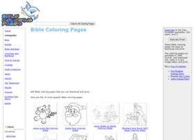 cdn.biblecoloringpages.org