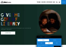 cdn.biblesociety.org.au