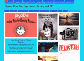 cdn.bipolardisorderdepressionanxiety.com