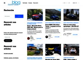 cdn.blogautomobile.fr
