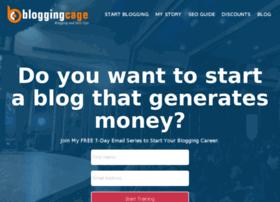 cdn.bloggingcage.com