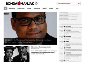 cdn.bondamanjak.com