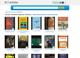 cdn.bookspedia.info
