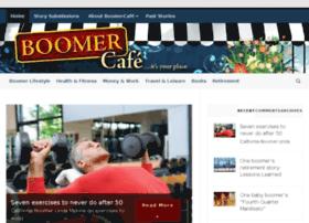 cdn.boomercafe.com