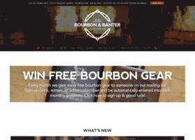 cdn.bourbonbanter.com