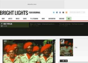 cdn.brightlightsfilm.com