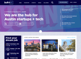 cdn.builtinaustin.com