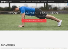 cdn.builtlean.com