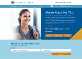 cdn.carrington.edu