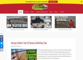 cdn.catfishedge.com