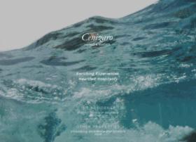 cdn.cenizaro.com