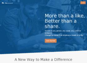 cdn.changetip.com