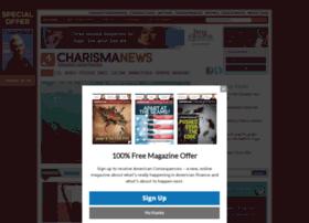 cdn.charismanews.com