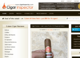 cdn.cigarinspector.com