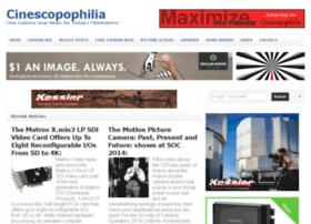 cdn.cinescopophilia.com