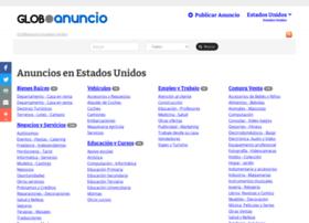 cdn.clicads.com