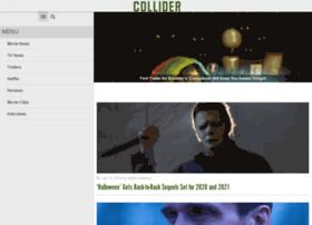 cdn.collider.com