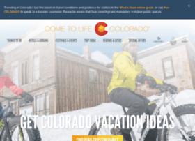 cdn.colorado.com