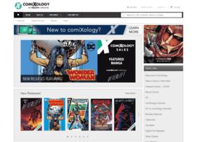 cdn.comixology.com