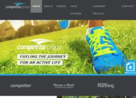 cdn.competitorgroup.com