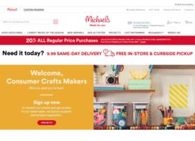 cdn.consumercrafts.com
