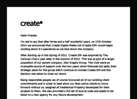 cdn.createdm.com