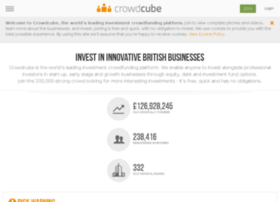 cdn.crowdcube.com