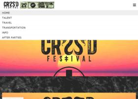 cdn.crssdfest.com