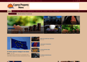 cdn.cyprus-property-buyers.com