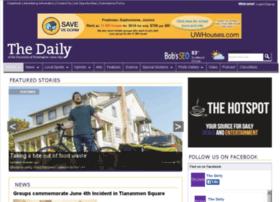 cdn.dailyuw.com