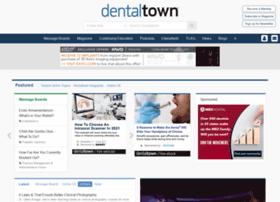 cdn.dentaltown.com