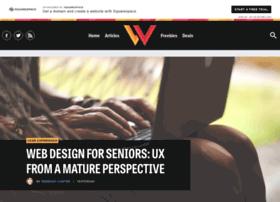 cdn.designfaves.com
