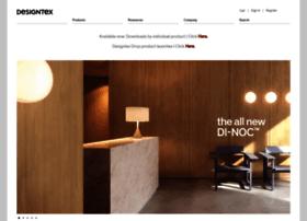 cdn.designtex.com