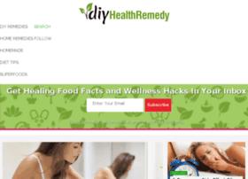 cdn.diyhealthremedy.com