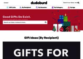 cdn.dodoburd.com