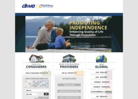 cdn.drivemedical.com