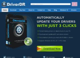 cdn.driverdr.com
