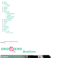 cdn.droidviews.com