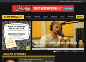 cdn.earwolf.com