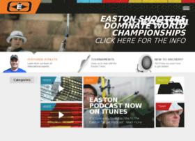 cdn.eastonarchery.com