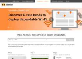 cdn.educationsuperhighway.org