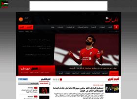 cdn.elheddaf.com