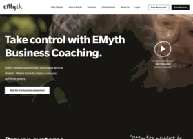 cdn.emyth.com