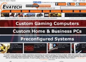 cdn.evatech.com.au