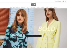cdn.fashionbunker.com