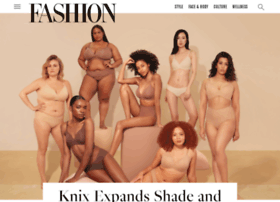 cdn.fashionmagazine.com
