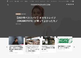 cdn.fashionsnap.com