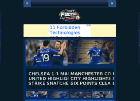 cdn.footballtarget.com