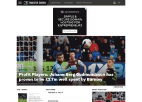 cdn.footballtransfertavern.com