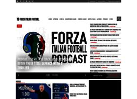 cdn.forzaitalianfootball.com